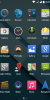 AOSP Android 5.0 Style - Image 2