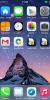 iOS 8 - Image 2