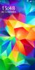SamFlare v6.3 - Image 4