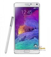 HDC Galaxy Note 4