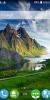 Gionee P4 KK 4.4.2 - Image 6