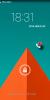 AOSP Google L Style - Image 3