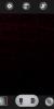 THL T11 XPERIA RoM by frakk - Image 5