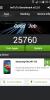 S5-QS-i9300 V2.9-AROMA+multi-lang+gapps - Image 10