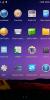 OPPO_UI ROM - Image 1