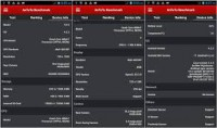 updater 19-12-14-iNew V3e KK – DEVOS – V2 by Chik3n (devteam.vn)