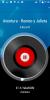 DG800 HIVE UI Custom Rom - Image 4