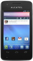 Alcatel One Touch S'Pop 4030x