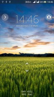 Port Jiayu G5 vredniiy mod v3.2.1 XPERIA all revision(support HDMI)