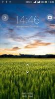 Port Jiayu G5 vredniiy mod v3.2.1 XPERIA all revision(support HDMI)