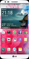 LG G3 Edition