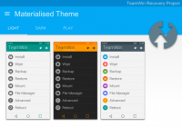 TWRP2.7.0.0 S650 CN Materialised Design