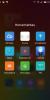 MIUI V5 (4.8.29) TF - Image 4