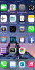 iOS 8 - Image 1