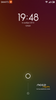 MIUI 4.11.2 (style 6)