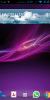 Doogee Dagger DG550 Xperia v1.0 - Image 1