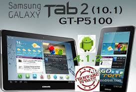 Samsung Galaxy Tab 2 GT-P5100 « Needrom – Mobile