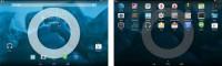 Samsung Galaxy Tab 2 GT-P5100