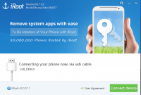 IRoot V1.7.9 Android 4.4.2