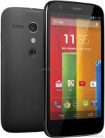 GPE Moto G / Motorola XT1028