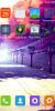 MiRed v2 Redmi 1s/Hongmi 1s - Image 10