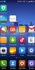 Miui-4.6.20 Android 4.4.2 for Samsung Galaxy s3 i9300 - Image 1