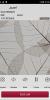 OPPO_UI ROM - Image 6