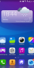 Lewa OS 6 - Image 2
