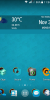 Xolo Q510s Hive 8X-1000 HIVE ROM - Image 5