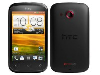 Unbrick HTC ST (T528T) ROM!