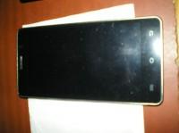 Lenovo p780a MT6572 FAKE