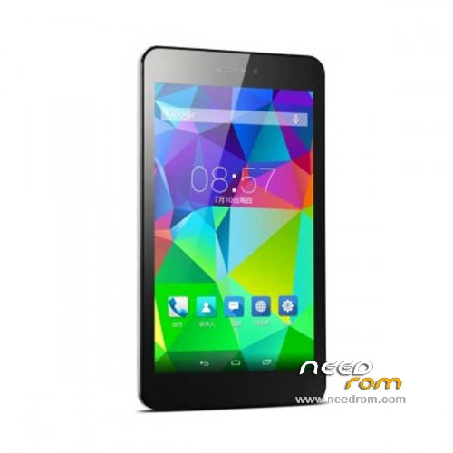 ROM Cube T7 MT8752 | [Official] add the 11/13/2014 on Needrom