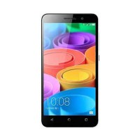 HUAWEI Honor 4 Che1-CL10