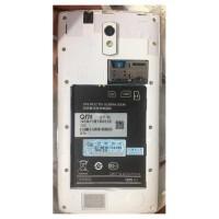 QMI S6 SC8825