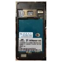 Vilovo V98 SC6820