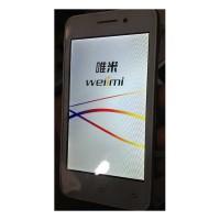 Weiimi 7100 SC6820