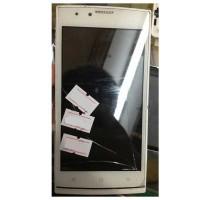 Xiaomai C23 SC8825