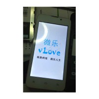 vLove V05 SC6820