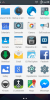 Android L Rom - Image 1