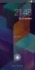 GK-Mod L-AlphaRage v.2.1 beta - Image 1