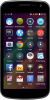 Android L v6.2 FINAL - Image 1