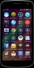 Android L v6.2 FINAL - Image 1