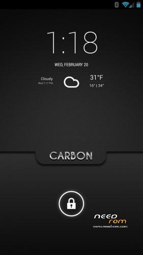 ROM Samsung Galaxy S5 SM-G900F   [Custom] add the 12/22/2014 on Needrom