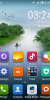 Real MIUI JY-F1 (CWM) (WCDMA only) - Image 1