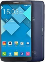Alcatel One Touch Hero 8020D –Factory Rom by MOLLY (CWM_ROOT)