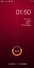 Magic Yandex v2 (MT6589 qhd-540x960) - Image 6