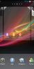 THL T11 SonyZ RoM by frakk - Image 10
