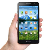 STAR N9800 android 4.4.2 2gb
