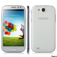 Feiteng GT-H9500 MTK6589 2.5 gb internal SD card as phone storage