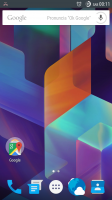 Android L Rom